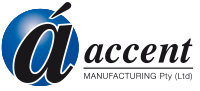 Accent Manufacturing (Pty) Ltd
